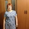 Vitaliya, 46, г.Павловск (Воронежская обл.)