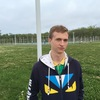 Иван, 19, г.Владивосток
