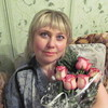 Рената, 35, г.Вологда
