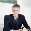 Евгений, 34, г.Новороссийск