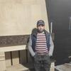 Али Исаев, 33, г.Москва