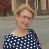 Зоя Ивановна, 55, г.Сергиев Посад