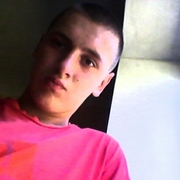 Макс Кост 22 Полтава