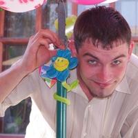 Danik, 31 год, Овен, Донецк