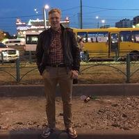 Antonio, 31 год, Весы, Москва