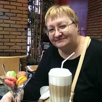 Яна, 59 лет, Телец, Москва