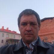 Юра 36 Буденновск