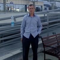 Андрей, 49 лет, Водолей, Барнаул