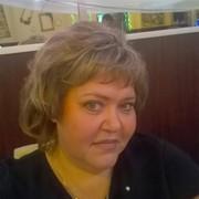 Галина, 51 год, Рыбы