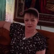 Галина 65 Минск