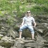 Барин, 34, Гірське