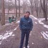 манвел, 34, г.Ейск