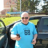Макс, 39 лет, Стрелец, Брянск