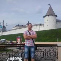 Сергей Черняев, 37 лет, Рыбы, Ульяновск