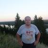АНАТОЛИЙ, 65, г.Котельнич