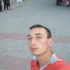 Слава, 29, г.Донецк