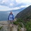 Игорь, 56, г.Чехов