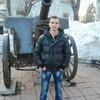 Роман, 36, г.Холмск