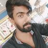 sangar vijay, 24, Madurai