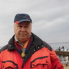 Владимир, 61, г.Симферополь