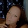 Lisa, 50, г.Канзас-Сити
