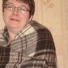 Светлана, 51, г.Визинга