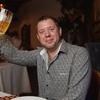Иван, 34, г.Новокуйбышевск