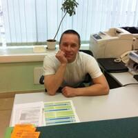 Александр, 51 год, Телец, Новосибирск