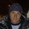 Иван, 34, г.Донецк