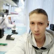 Илья 28 Зеленоград