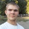 иван, 22, г.Полтава