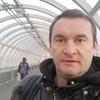 Вячеслав, 42, г.Екатеринбург