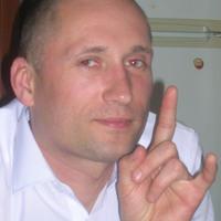 Александр, 37 лет, Близнецы, Шатура
