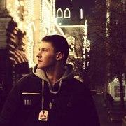 Тимур 27 Москва