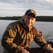 Алексей 38 лет (Водолей) хочет познакомиться в Ржеве