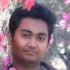 bhushan, 27, г.Нагпур