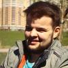 Фёдор, 25, г.Санкт-Петербург