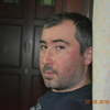 david, 32, Tbilisi