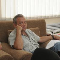 Aleks, 50 лет, Дева, Тольятти