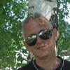 Михаил, 46, г.Белая Церковь
