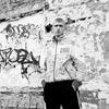 Влад, 19, г.Комсомольск-на-Амуре