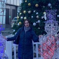 Алена, 52 года, Водолей, Ставрополь