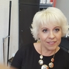 Маргарита, 53, г.Gravesend