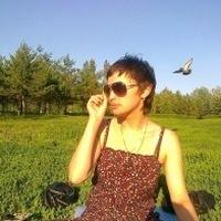 Елена, 35 лет, Телец, Уфа