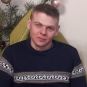 Владимир черний 34 Одесса