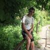 александр, 23, г.Луганск