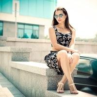 Валентина, 39 лет, Козерог, Полтава