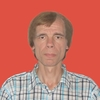 михаил, 30, г.Ряжск