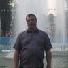Сергей Коломенский, 52, г.Коломна
