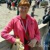 Наталія, 47, г.Варшава